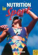 Cover-Bild zu Nutrition in Sport von Neumann, Georg