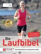 Cover-Bild zu Die Laufbibel von Marquardt, Dr. Matthias