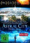 Cover-Bild zu Astral City - Unser Heim von Renato Prieto (Schausp.)
