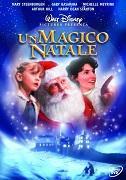 Cover-Bild zu Un Magico Natale von Borsos, Phillip (Reg.)