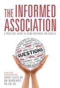 Cover-Bild zu Moss, Sharon (Hrsg.): The Informed Association
