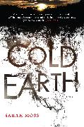 Cover-Bild zu Moss, Sarah: Cold Earth