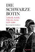 Cover-Bild zu Vukadinovic, Vojin Sasa (Hrsg.): Die Schwarze Botin