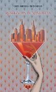 Cover-Bild zu Hartwig-Manschinger, Grete: Rendezvous in Manhattan