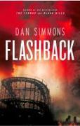 Cover-Bild zu Simmons, Dan: Flashback