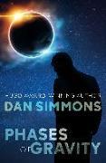 Cover-Bild zu Simmons, Dan: Phases of Gravity