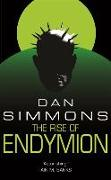Cover-Bild zu Simmons, Dan: The Rise of Endymion