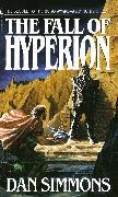 Cover-Bild zu Simmons, Dan: The Fall of Hyperion