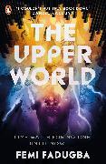 Cover-Bild zu The Upper World von Fadugba, Femi