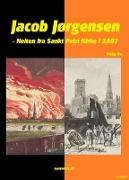 Cover-Bild zu eBook Jacob Jørgensen
