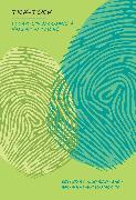 Cover-Bild zu Breitbart, Vicki (Hrsg.): Tick Tock