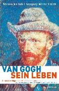 Cover-Bild zu Van Gogh von Naifeh, Steven