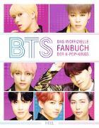 Cover-Bild zu BTS von Brown, Helen