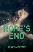 Cover-Bild zu Drewe, Seneca: ROPES END