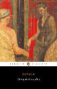 Cover-Bild zu Seneca: Dialogues and Letters