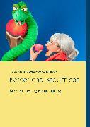Cover-Bild zu Kraut, Heide: Körperliche Bedürfnisse (eBook)