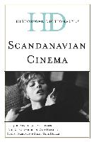 Cover-Bild zu Historical Dictionary of Scandinavian Cinema (eBook) von Sundholm, John