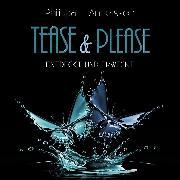 Cover-Bild zu Tease & Please - entdeckt und erweckt (Audio Download) von Andersson, Philippa L.