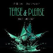Cover-Bild zu Tease & Please - hart und zart (Audio Download) von Andersson, Philippa L.