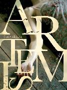 Cover-Bild zu Artemis (eBook) von Andersson, Lars