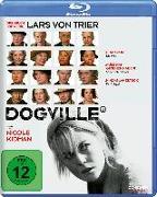 Cover-Bild zu Dogville von Lars von Trier (Reg.)