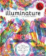 Cover-Bild zu Williams, Rachel: Illuminature: Discover 180 Animals with Your Magic Three Color Lens