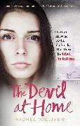Cover-Bild zu Williams, Rachel: The Devil At Home (eBook)