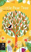 Cover-Bild zu Williams, Rachel: Little Pear Tree