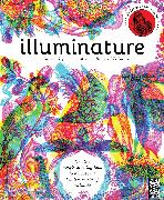 Cover-Bild zu Williams, Rachel: Illuminature
