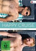 Cover-Bild zu Williams, Rob: Happy Cruise