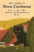 Cover-Bild zu Heidenreich, Elke: Nero Corleone