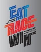 Cover-Bild zu Grant, Hannah: Eat Race Win