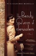 Cover-Bild zu Yishai-Levi, Sarit: The Beauty Queen of Jerusalem