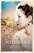 Cover-Bild zu Yishai-Levi, Sarit: The Beauty Queen of Jerusalem (eBook)