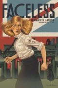 Cover-Bild zu Lasky, Kathryn: Faceless (eBook)