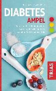 Cover-Bild zu Diabetes-Ampel (eBook) von Müller, Sven-David