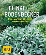 Cover-Bild zu Flinke Bodendecker von Breier, Christine