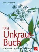 Cover-Bild zu Das Unkraut-Buch von Langheineken, Jutta