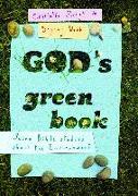 Cover-Bild zu Sleigh, Charlotte: God's Green Book (eBook)