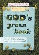 Cover-Bild zu Sleigh, Charlotte: God's Green Book