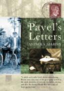 Cover-Bild zu Maron, Monika: Pavel's Letters (eBook)