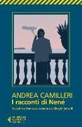 Cover-Bild zu I Racconti di Nené von Camilleri, Andrea