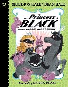 Cover-Bild zu Hale, Shannon: The Princess in Black and the Hungry Bunny Horde