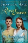 Cover-Bild zu Hale, Shannon: River Secrets (eBook)