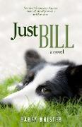 Cover-Bild zu Knister, Barry: Just Bill (eBook)