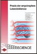 Cover-Bild zu Praxis der amyotrophen Lateralsklerose von Neundörfer, Bernhard