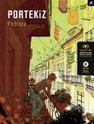 Cover-Bild zu Pedrosa, Cyril: Portekiz