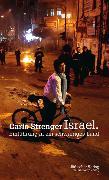 Cover-Bild zu Israel von Strenger, Carlo