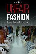 Cover-Bild zu Unfair Fashion von Thomas, Dana