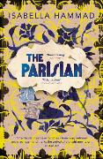 Cover-Bild zu Hammad, Isabella: The Parisian
